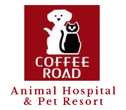 Coffee Road Animal Hospital